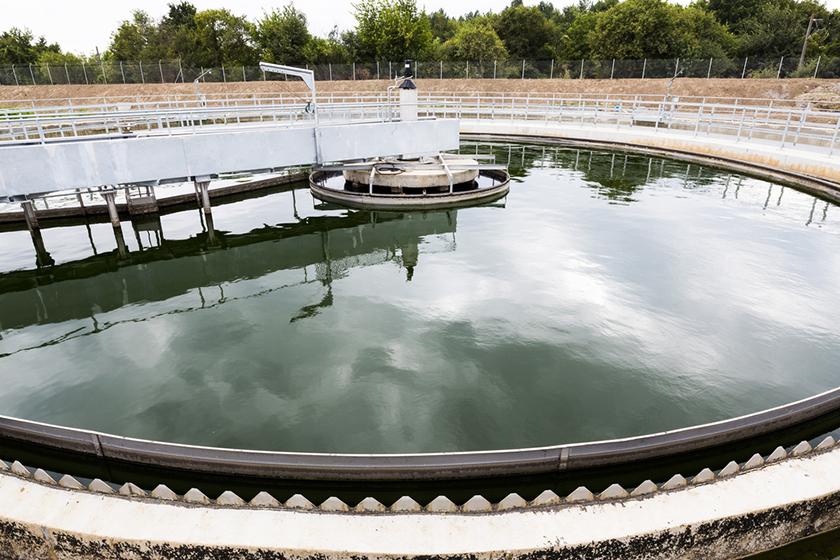settore-separazione liquidi e fanghi